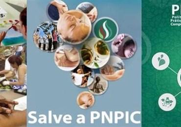 Transferência da PNPIC gera preocupação e abaixo assinado