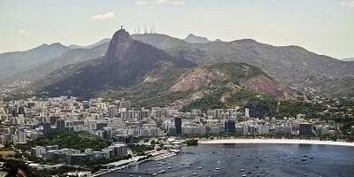 Brasil fica atrás de Chile, Uruguai e Argentina em ranking de desenvolvimento