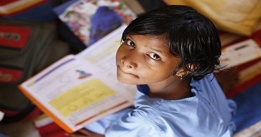Quase 1.000 cidades 'repetiram de ano' na avaliação da educação