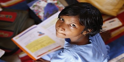 Prefeitura e Unicef firmam parceria para melhorar desenvolvimento de crianças