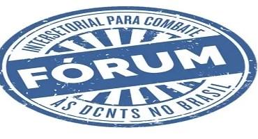Fórum discute doenças crônicas não-transmissíveis