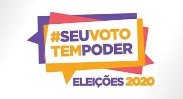 Eleições 2020: Salvador tem prefeito eleito no primeiro turno