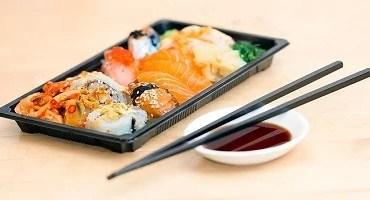 Japão testa sistema que corta preços de alimentos próximos ao vencimento