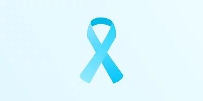 Novembro Azul: Mais de 1.700 vagas gratuitas para consultas e exames