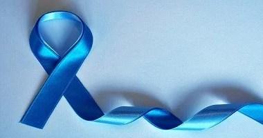 Novembro Azul: Exames gratuitos
