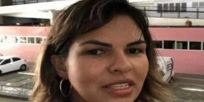 Investigada em operação da PF, diretora da Sesab é exonerada do cargo