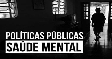 PFDC pede explicações ao ministro da Saúde sobre políticas de saúde mental e de drogas no Brasil