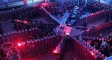 Computação quântica: China cria computador mais rápido do que qualquer outro
