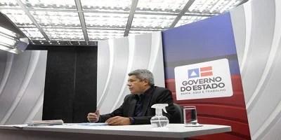 Secretaria da Educação apresenta detalhes para ano letivo da rede estadual
