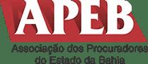 Associação dos Procuradores do Estado da Bahia relembra 57 anos de fundação, focada na independência do Procurador de Estado e nos benefícios para a sociedade baiana