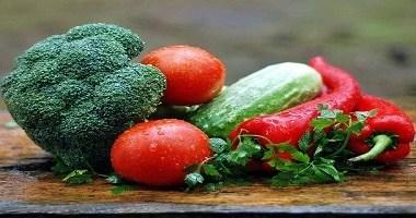 Pesquisas revelam mais uma vitamina ligado à forma grave da Covid-19