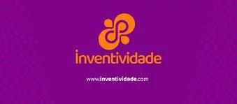 Inventividade: Conexões criativas e saúde integral