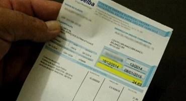 Em meio a pandemia: Coelba disponibiliza condições especiais de pagamento da conta de luz