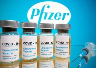 Governo vai comprar mais 100 milhões de doses da Pfizer, pagando R$ 1 bilhão a mais