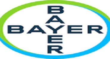 Bayer pagará aproximadamente R$ 131 milhões em ação sobre agrotóxico causador de câncer