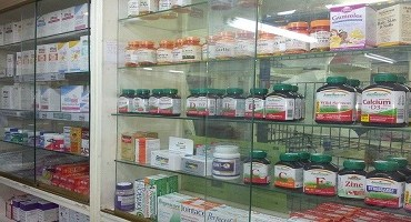 Empurroterpia: Abrafarma se manisfesta sobre pratica
