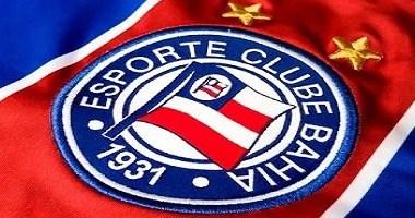 Esporte Clube Bahia apoia campanha fomentada pela Frente Parlamentar em Defesa dos Direitos da Pessoa Idosa
