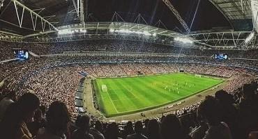 Estado do Catar e OMS: Copa do Mundo 2022 saudável e segura