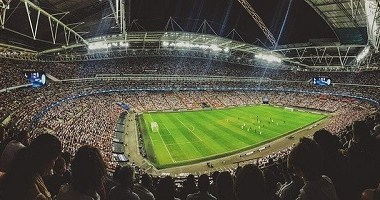 OMS: Público em estádios na Eurocopa levam a aumento de infecções por Covid-19