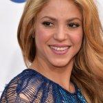 Canções de Shakira que foram para outras artistas