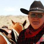 Profile picture of Larry W Jones - Kingwood Kowboy
