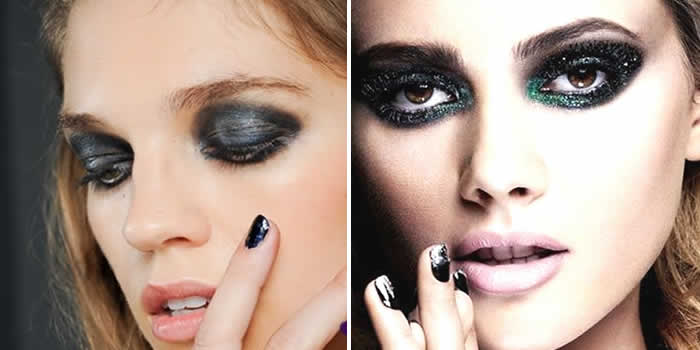 make-olho-super-preto
