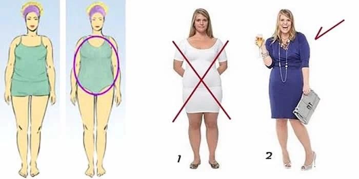 roupa-de-acordo-com-o-tipo-de-corpo-corpo-oval
