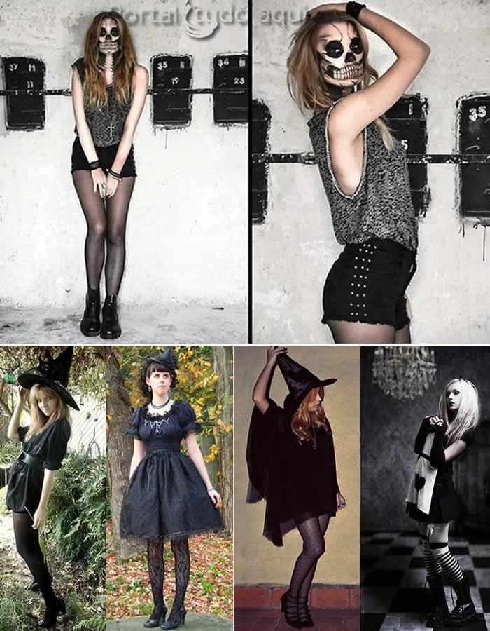 fantasias-halloween-make-roupas-improvisadas