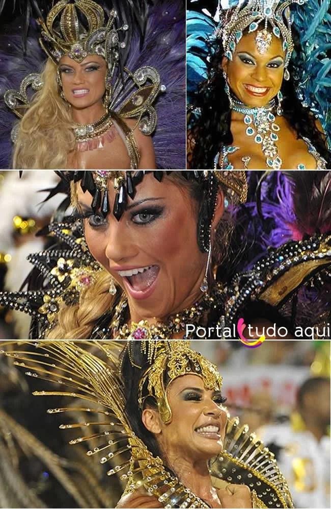 carnaval-maquiagem-famosas