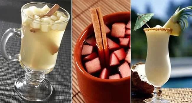 festa-junina-bebidas