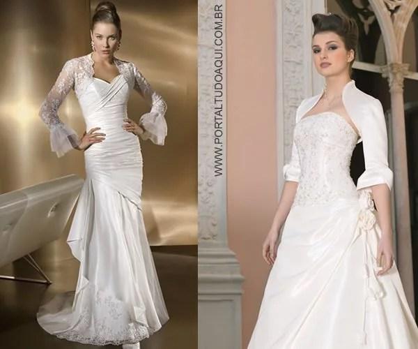 Vestido-noiva-2012-bolero-a