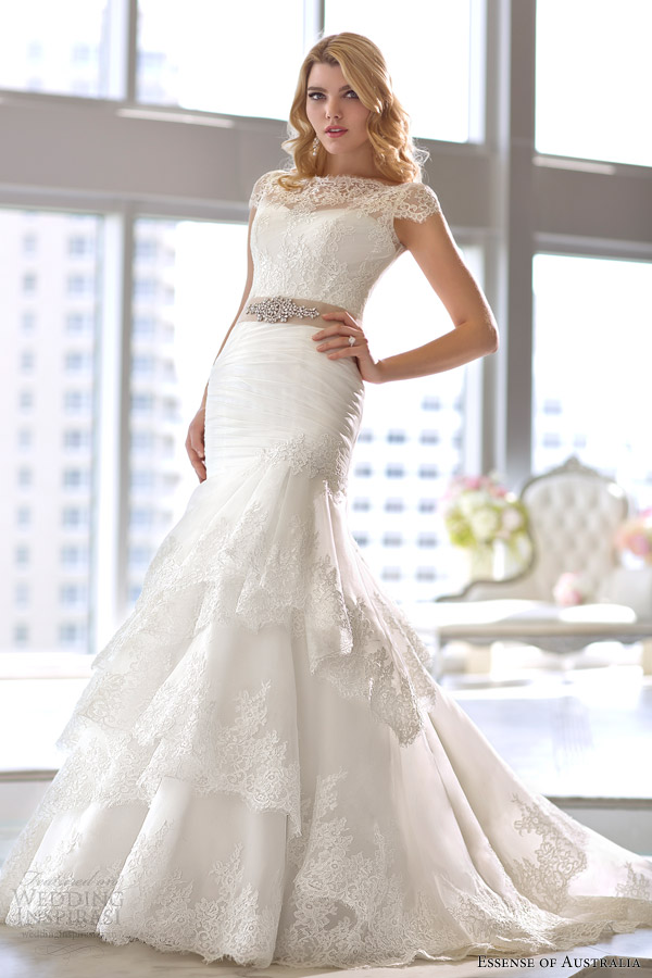 essense-of-australia-2014-wedding-dress-style-1523-cap-sleeve-top
