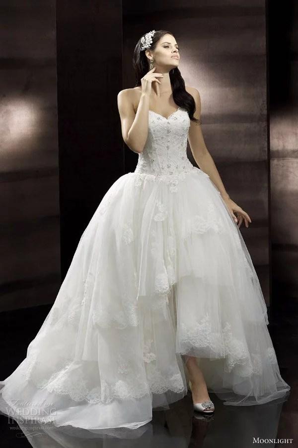 moonlight-bridal-spring-2014-wedding-dress-style-j6301