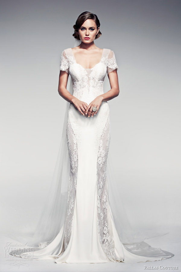 pallas-couture-bridal-2014-fleur-blanche-colesha-wedding-dress-short-sleeves