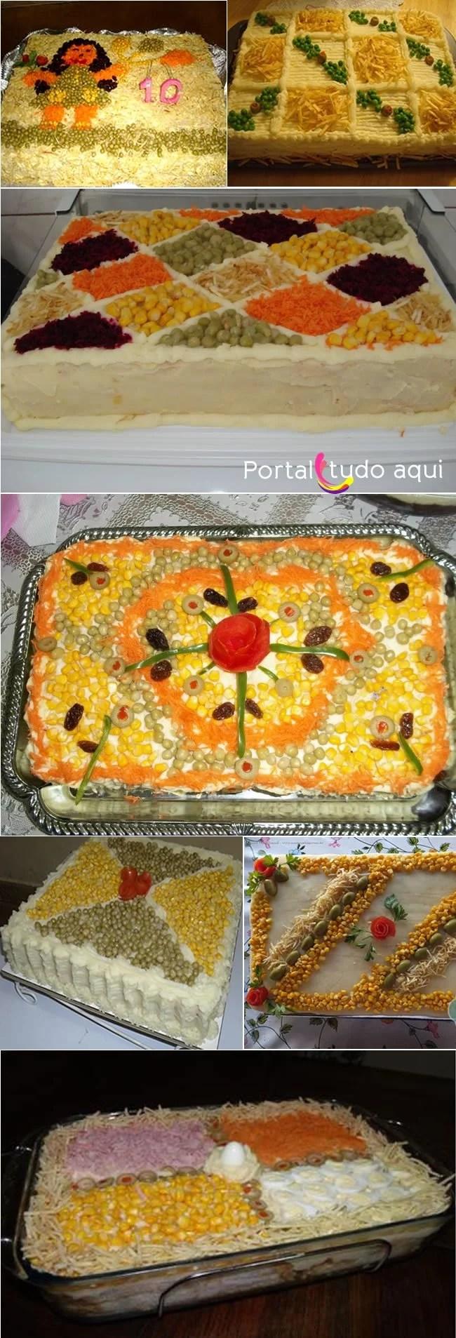tortas-salgadas-pao-de-forma-decoracao