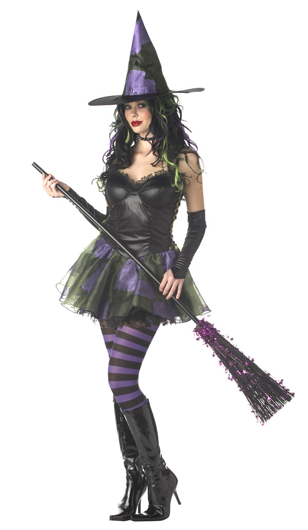 01045-Wicked-Witch-of-the-West-Costume-large
