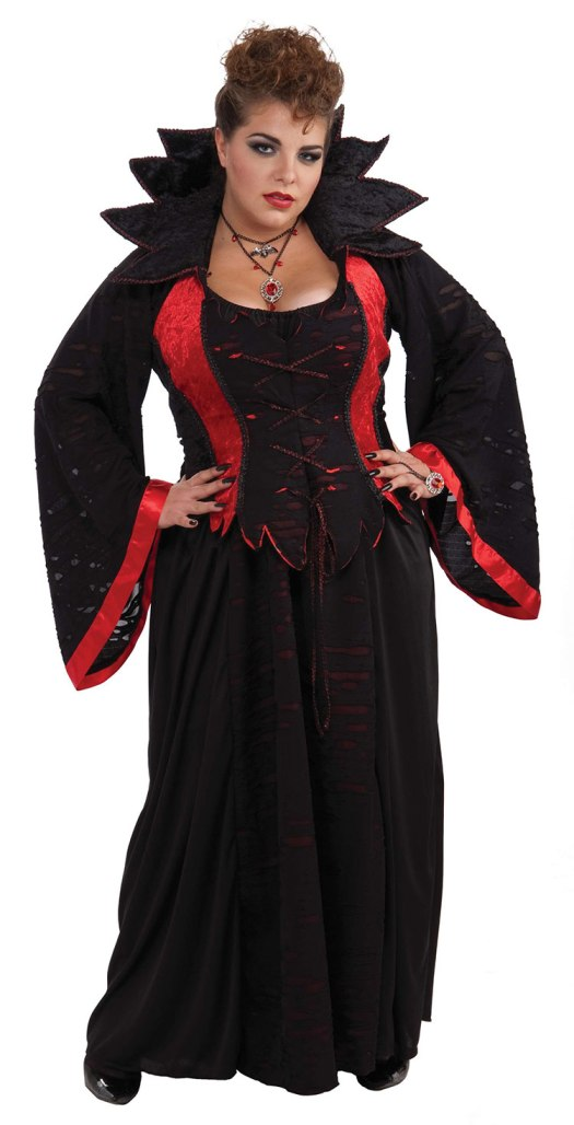 66972-Plus-Size-Vampiress-Costume-large