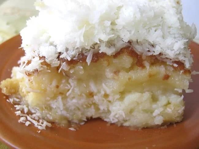 bolo-de-coco-gelado3
