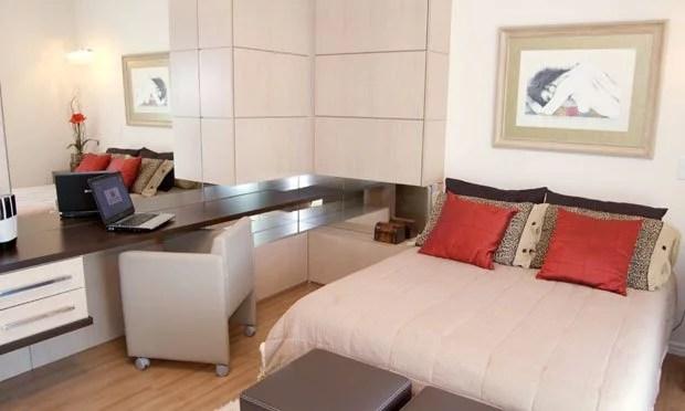 decoracao-quarto-casal-escritorio