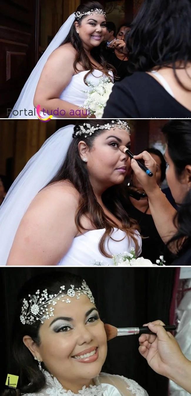 maquiagem-de-casamento-persefone
