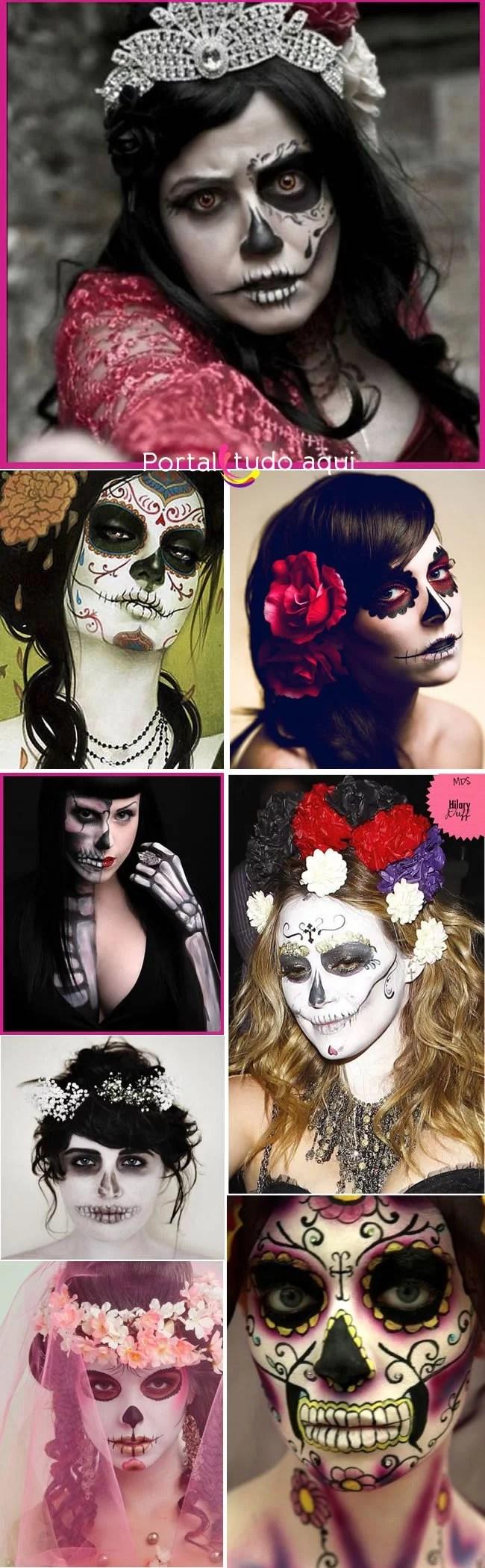 maquiagem-helloween-dia-das-bruxas-mont2