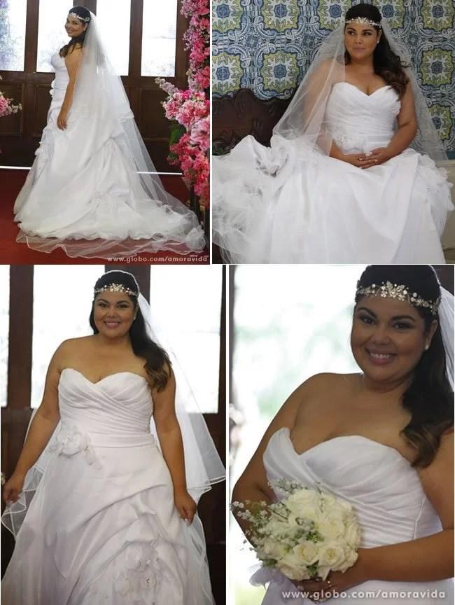 vestido-de-noiva-persefone