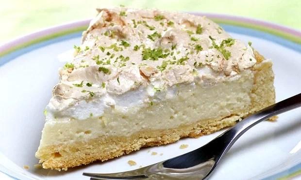 receita-torta-limao