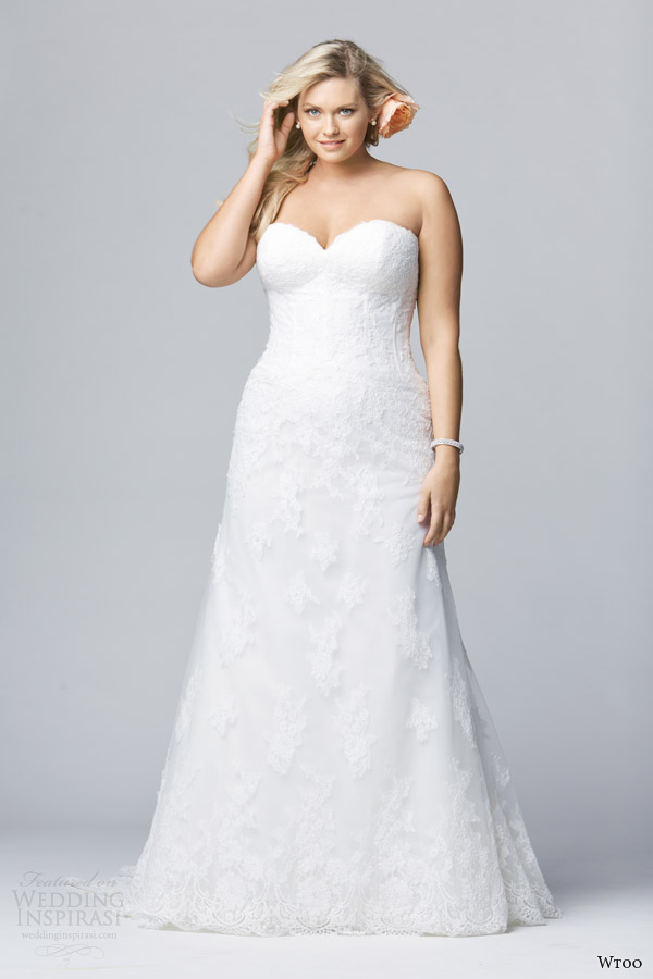 wtoo-bridal-plus-size-wedding-dress-spring-2014-strapless-gown-style-18420