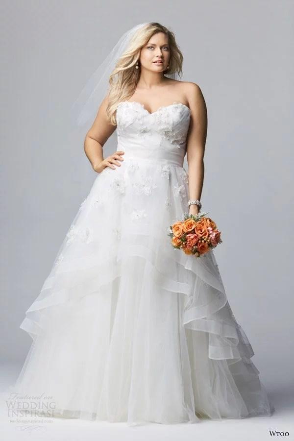 wtoo-plus-size-2014-strapless-wedding-dress-style-17732