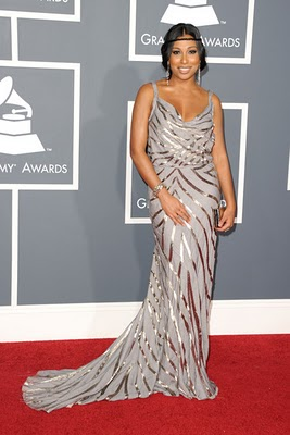 53rd+Annual+GRAMMY+Awards+Arrivals+WPgpSOFxgOGl