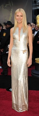 83rd+Annual+Academy+Awards+Arrivals+0ZW1RZFnGptl