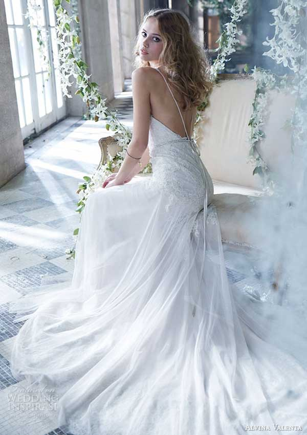 alvina-valenta-spring-2014-wedding-dress-stlye-9405