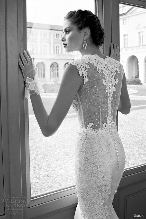 berta-2014-wedding-dress-illusion-back