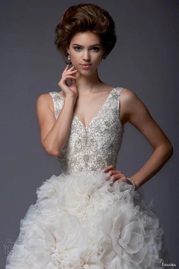 enaura-bridal-fall-2013-sleeveless-ball-gown-wedding-dress-style-ef367-close-up